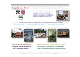 energybusiness.com