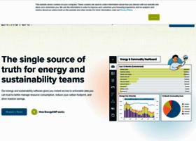 energycap.com