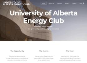 energyclub.ca