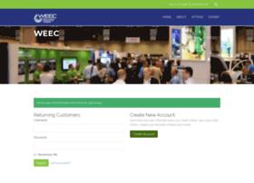 energycongress.com