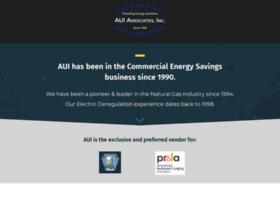 energyconsulting.com