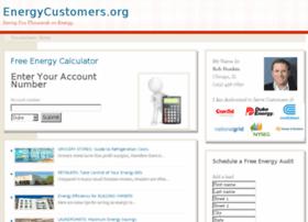energycustomers.org