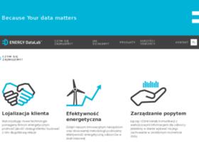energydatalab.com