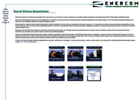 energydepot.com
