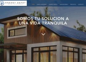 energydepotpr.com