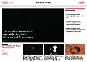 energydesk.greenpeace.org