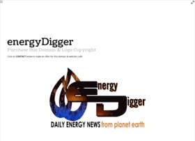 energydigger.com