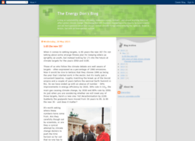 energydon.blogspot.com
