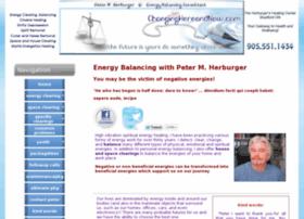 energydowsing.ca