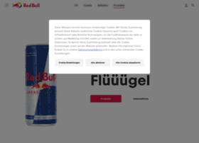 energydrink-at.redbull.com