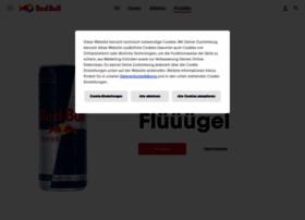 energydrink-de.redbull.com