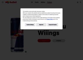 energydrink-in.redbull.com
