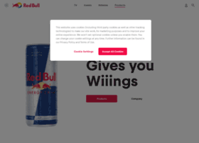 energydrink-mea.redbull.com