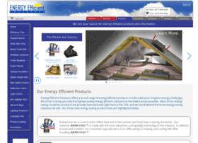 energyefficientsolutions.com