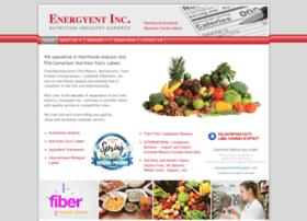 energyent.com
