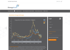 energyexchange.com.au