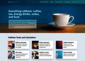 energyfiend.com