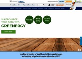 Energyfirst.com