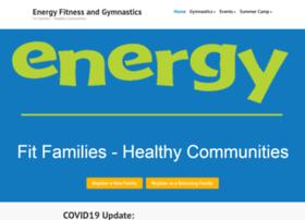 energyfitnessgym.com