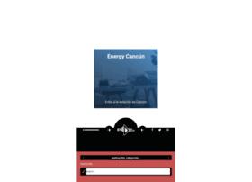 energyfmradio.com