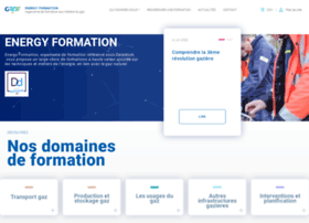 energyformation.net