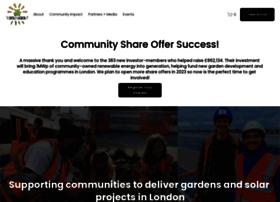 energygarden.org.uk