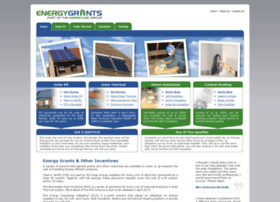 energygrants.co.uk