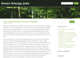 energygreennyc.com
