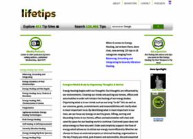 energyhealing.lifetips.com