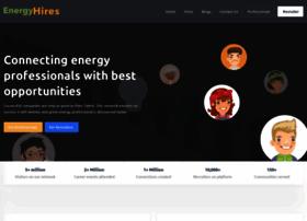 energyhires.com