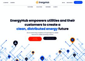 energyhub.net