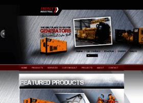 energyindustrial.com.au