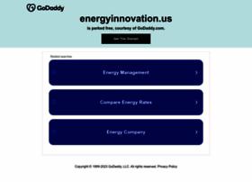 energyinnovation.us