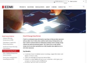 energyintellect.com