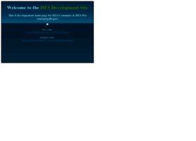 energyiq.lbl.gov