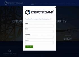 energyireland.ie