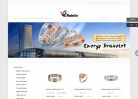 energyjewellery.com