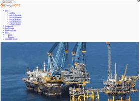 energyjobz.com