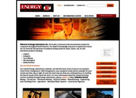 energylab.com