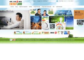energyland.emsd.gov.hk