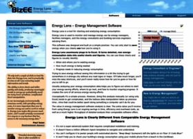 energylens.com