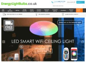 energylightbulbs.co.uk