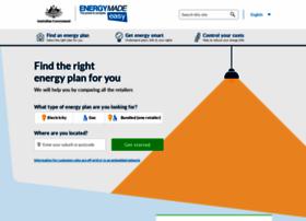energymadeeasy.gov.au