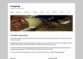 energymag.net
