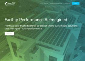energymarketexchange.com