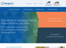 energymarkllc.com