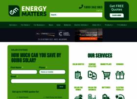 energymatters.com.au
