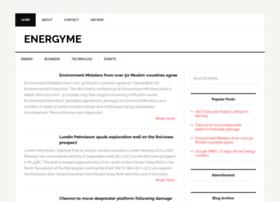 energyme.com