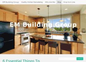 energymiserbuildingproducts.com
