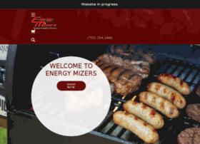 energymizers.com